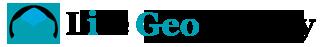 Life Geography Logo