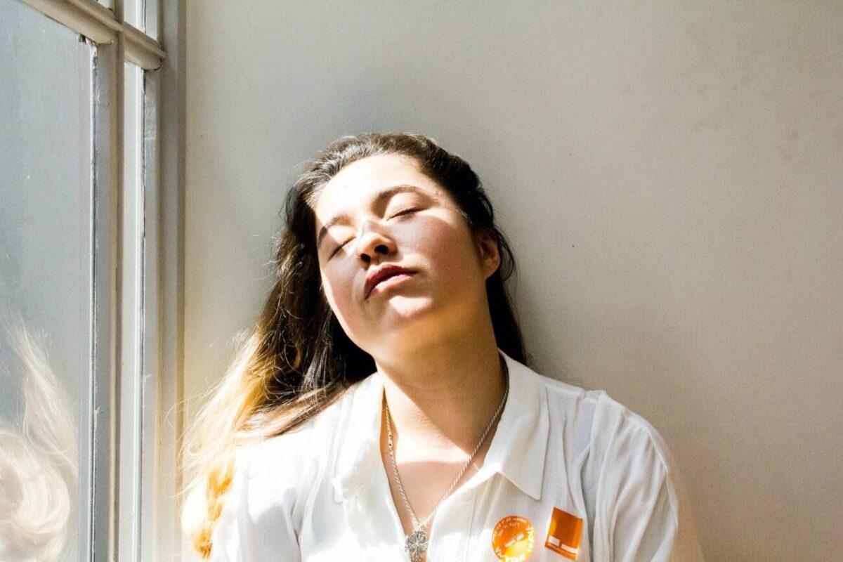 secrets on how to reduce body heat