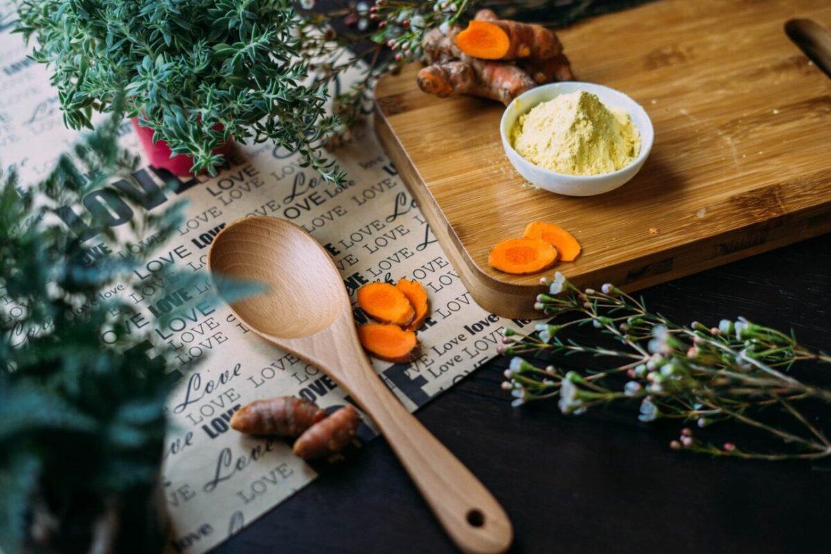 Best Ayurvedic medicine for weight loss