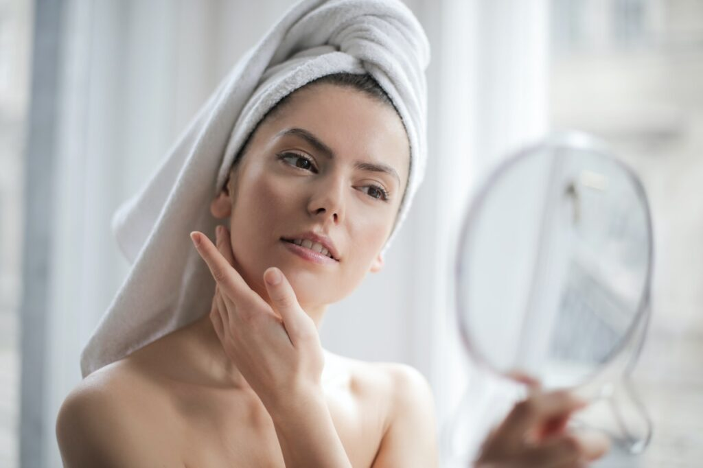 wow products for skincare and haircare