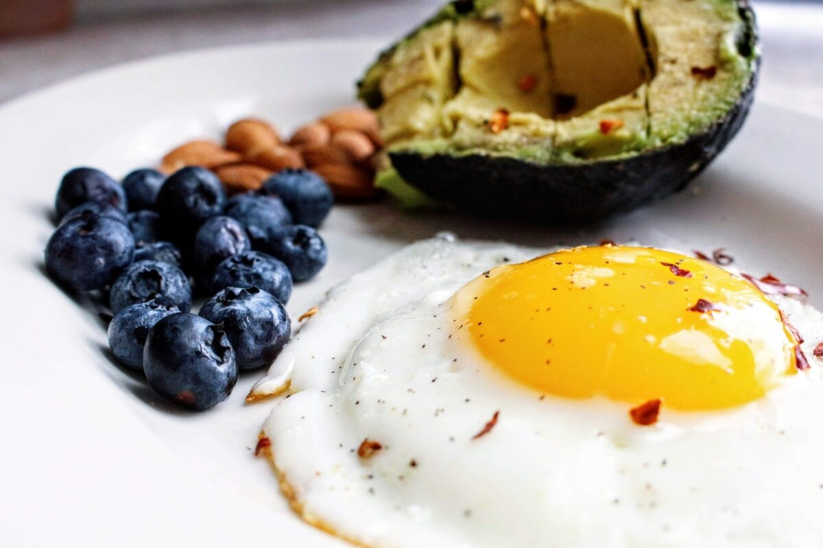 How To Tell If You Are In Ketosis?